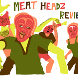 Meatheadz