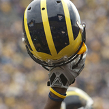 Michigan-helmet2