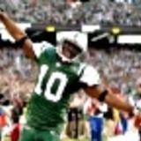 Jets-icon