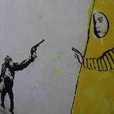 Monkey_with_gun
