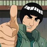 1206039078_gai-sensei
