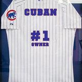 Cuban_jersey