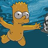 The_simpsons_movie_and_serie_wallpapers_20_3_