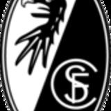 Sc_freiburg_badge