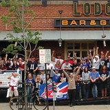 Bills_backers_at_lodo