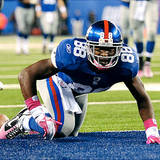 Hakeem_nicks..._ew