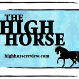 High_horse_review
