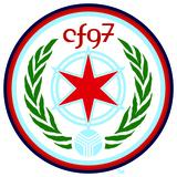 Cf97-fullcolor_2_