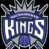 Sacramentokingslogo