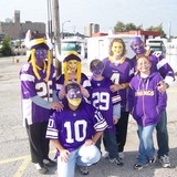 2009_october_vikings_st._louis_and_paintball_081