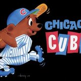 Chicago_cubs_black