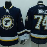 St._louis_blues_74_tj_oshie_embroidered_blue_nhl_jersey