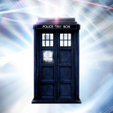 Tardis__pack_1__preview_by_allhopeislost_1_