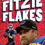 Fitzie_flakes