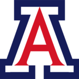 Arizona_20wildcats