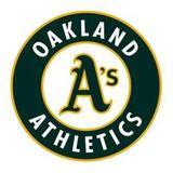 061003_oakland_athletics_logo