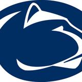 Pennstate_logo4