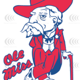 Ole_miss_rebels
