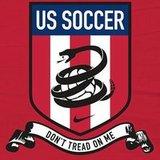 Us_soccer_1