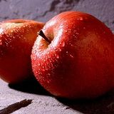 Washington_apple_380