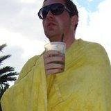 Chris_towel