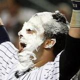 Nick-swisher-pie-yankees-abb968480eb8470a_large