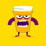 Beer-monster-737681