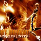 Kobe-bryant-slam-dunk-wallpaper2_1_