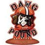 Dawg_pound