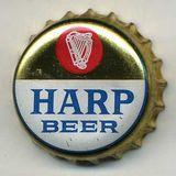 Harp-beer