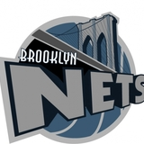 Brooklyn-nets-picture