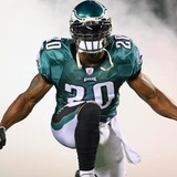 Philadelphia-eagles-sportsmedia1