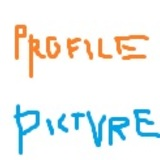 Profile_picture