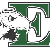 Emu_logo