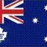 Tml_flag