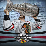 Stanley-cup-champs-wallpaper-toews-1024