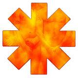 Rhcp_logo