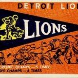 1959_lions