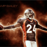 Broncos_11