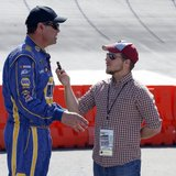Jay_and_michael_waltrip