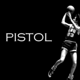 Pistol_pete_desktop_wallpaper