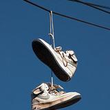 Shoeswire