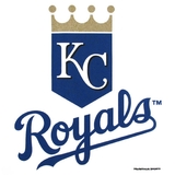 Master-mlb-kansas-city-royals-towel.large