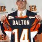 20902461_83756_bengals_draft_football