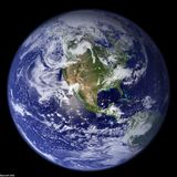 Blue_marble_1