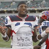 Why_so_serious_stevie_johnson