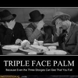 Facepalm_triple