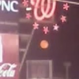Orange_moon_at_nationals_park