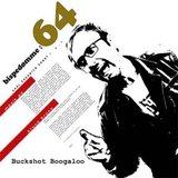 Buckshot_boogaloo