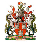 Newcastle-united_3.-town-crest